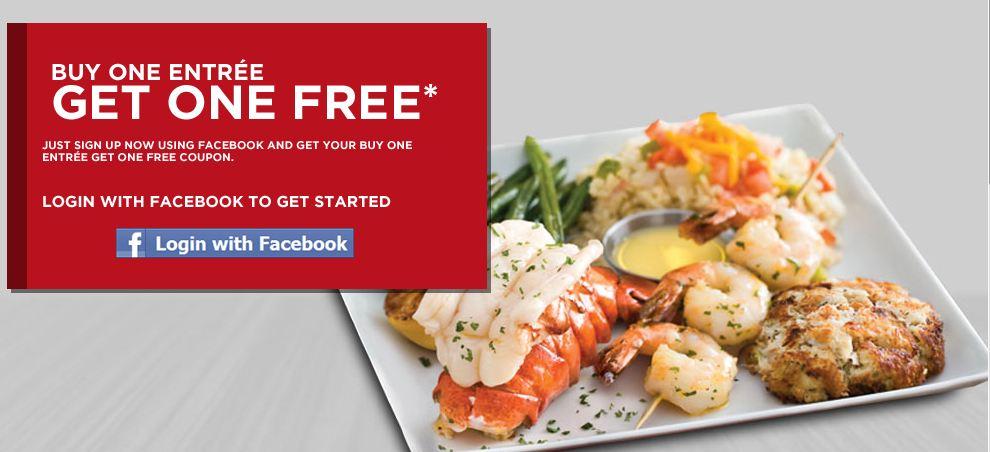 Ruby tuesday coupons june 2018 printable