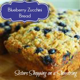 blueberry-zucchini-bread