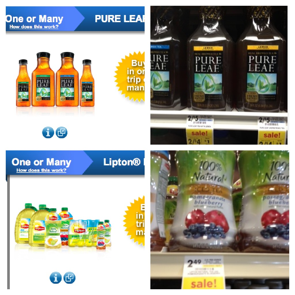 image about Schlitterbahn Printable Coupons identified as Schlitterbahn kc coupon codes 2018 : Getaway fuel station totally free