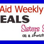 Rite Aid Weekly