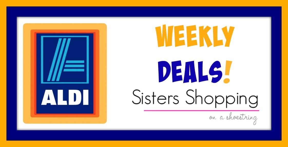 aldi weekly deals 2