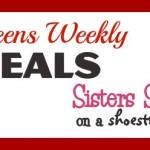 walgreens weekly www.sistersshoppingonashoestring.com