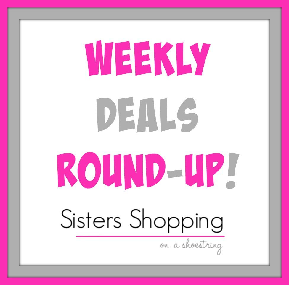 Livingsocial coupons discounts