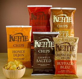 kettle-brand-chip