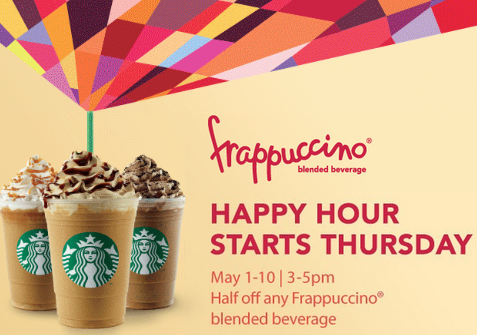 Save On Foods Starbucks Hours