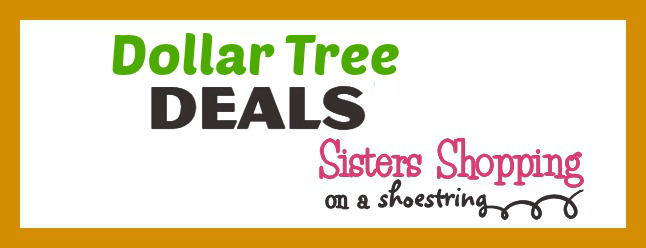 Latest Deals & Coupons from Dollar Tree: Dec Over of the latest Printable Coupons and Deals from Dollar Tree are just a click away. Get the top coupons from December and future coupons when you sign up to be a member of CouponMom.