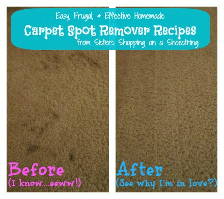 carpet-before-after2