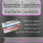 coupon new year