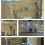 disney frozen decorating