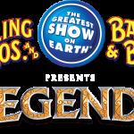 logo_B144-reversed-1024x538