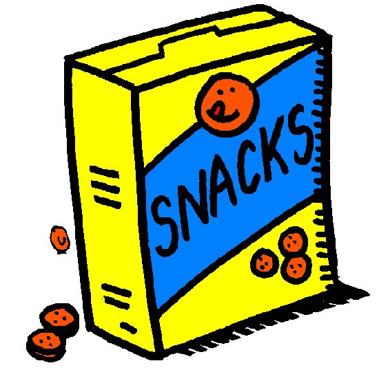 Lunch Box And After School Snack Deals At Giant Eagle