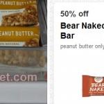 bear-naked-deal