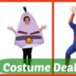 buy costumes graphic