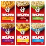 helper_3