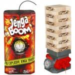 jenga-boom-740x416