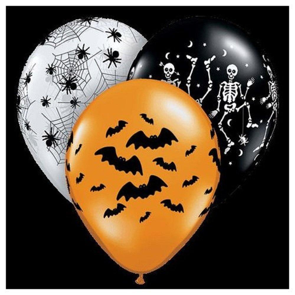 Halloween Decorations Kmart