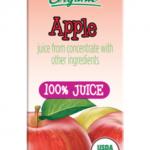 rw knudsen juice boxes