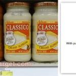 classico-sauce
