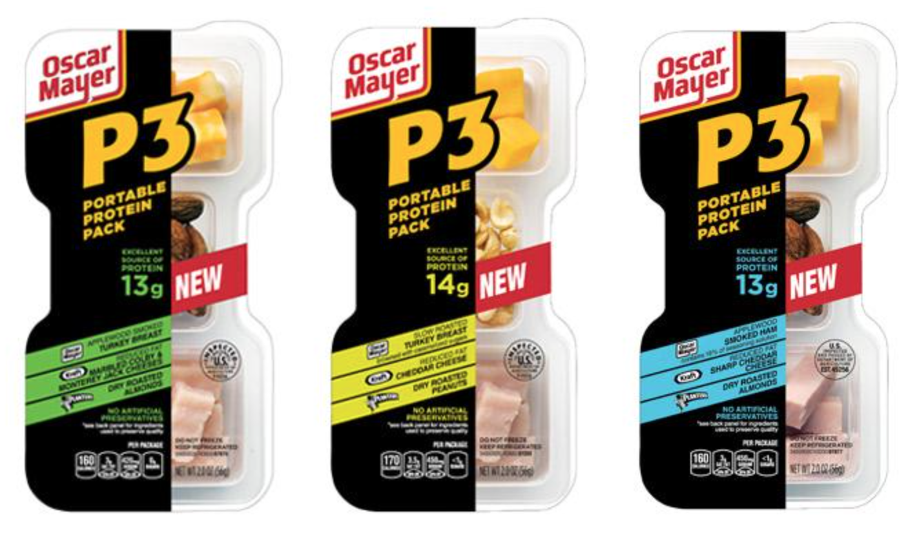 Cvs Physicians Formula Cosmetics Only 2 99 2 also Robusto Beef 118926 additionally Free Oscar Mayer P3 Protein Packs Starting Thursday Giant Eagle in addition Wild West Sandwich Wrap 118211 furthermore Walmart Oscar Mayer Lunchables 0 50 Printable Coupon. on oscar mayer coupons
