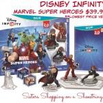 disney infinity 3999