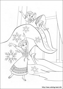 frozen-coloring-page-kids-214x300