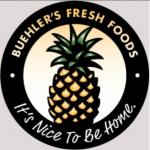 buehler's