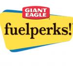 fuelperks