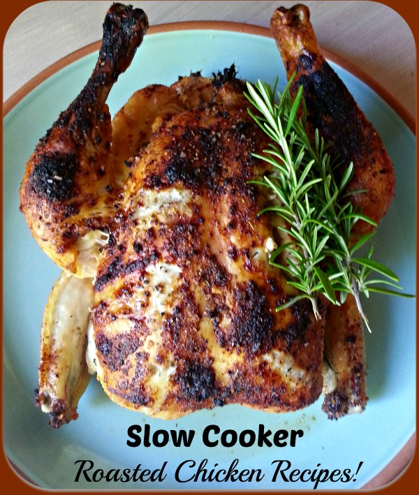 Crockpot Recipes Easy For Busy Families Sisters Shopping