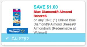 blue diamond almond breeze printable coupon