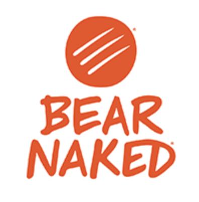 Bear naked banana nut agree with