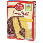 betty crocker super moist