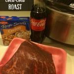 coke-roast