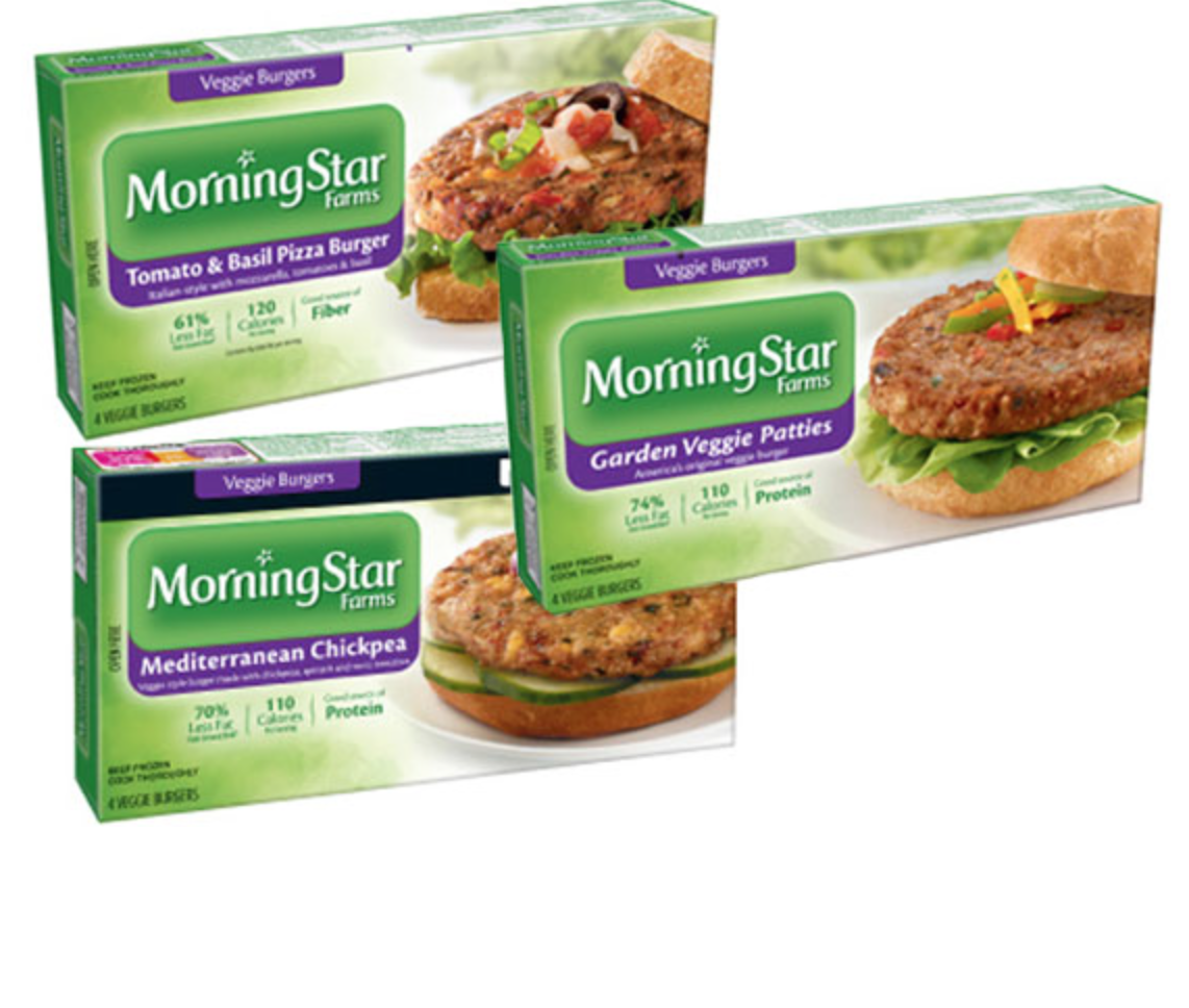 Eat Fresh! Subway is my favorite nutritious and healthy fast food option. And if you're like me and want to save money, I use these free Subway Printable Coupons every chance I get.