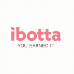ibotta