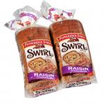 pepperidge farm swirl bread