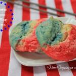patriotic-cookies1