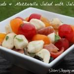 tomato salad final