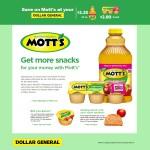 Motts-DollarGeneral-BlogImg