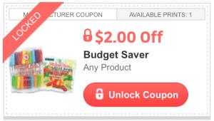 Eagle saver coupon