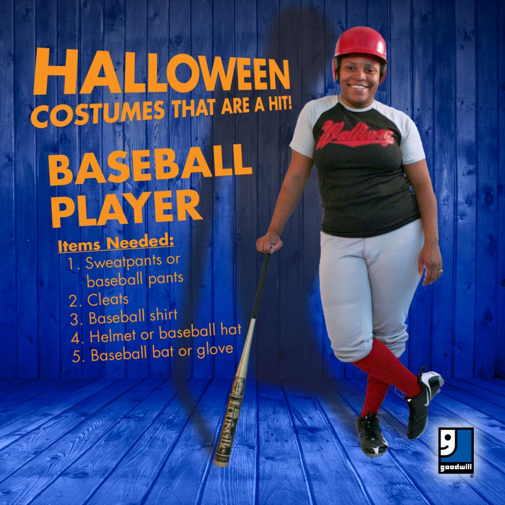 Baseball_Facebook-1024x1024