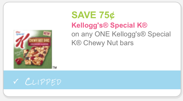 Coupon code chewy com