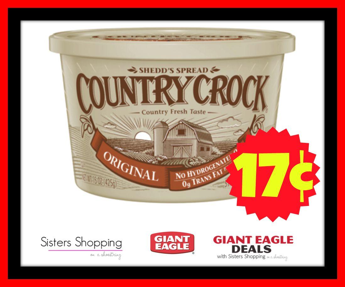 countrycrock