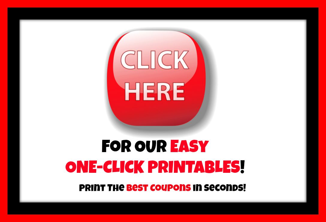 oneclickprintables