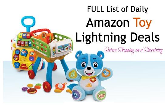 amazon-toy-lightning-deals