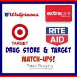 drugstore:target
