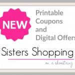 sistersnewprintableslashdigital