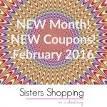 newfebcoupons