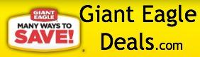 gianteagledeals