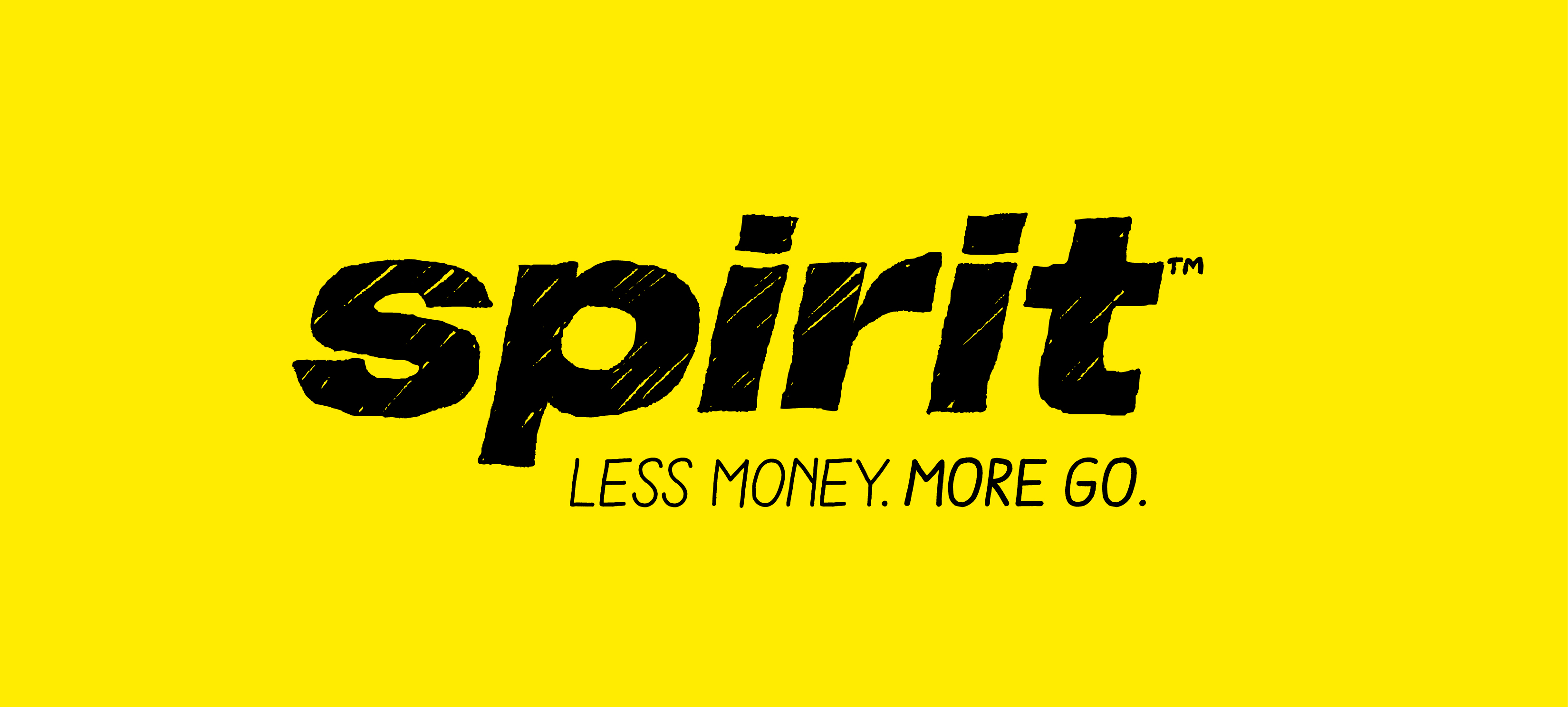 spirit_logotag_rgb_black_yellow