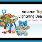 amazon-toys-lightning-2016